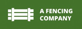 Fencing Durack NT - Temporary Fencing Suppliers