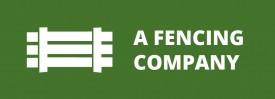 Fencing Durack NT - Fencing Companies