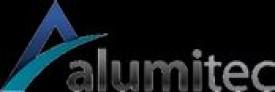 Fencing Durack NT - Alumitec